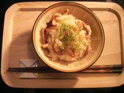20080209 バターたこ飯3.jpg