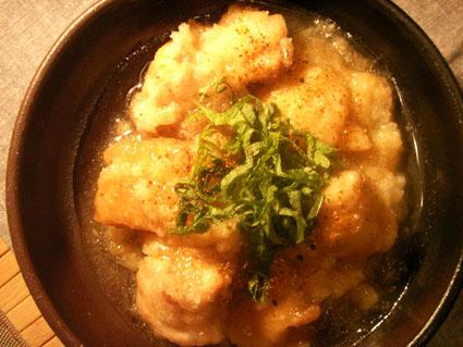 20080404 鶏肉のみぞれ和え2.jpg