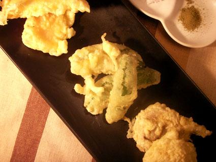 20080424 春野菜の天ぷら3.jpg