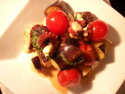 20080608 トマトと茄子のマリネ3.jpg