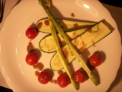20080705 夏野菜グリルアンチョビソース3.jpg