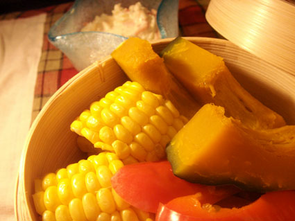 20080719 夏野菜蒸し.jpg