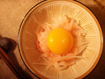 20080913 明太子とねぎの卵黄和え3.jpg
