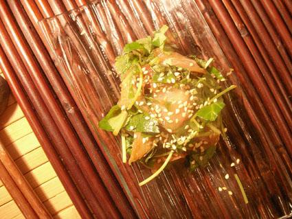 20081014 鯵の生姜三つ葉和え3.jpg