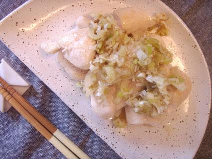 20081014 鶏ささみのねぎ塩がけ3.jpg