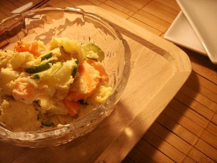 20081115 クリームチーズポテトサラダ.jpg
