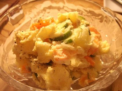 20081115 クリームチーズポテトサラダ2.jpg