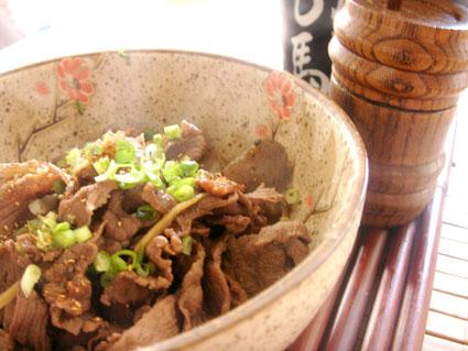 20081130 牛肉のしぐれ煮2.jpg