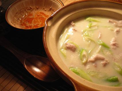 20100714 豆乳鍋.jpg