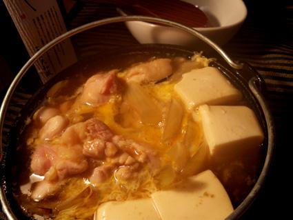 20101016 鶏すき2.jpg