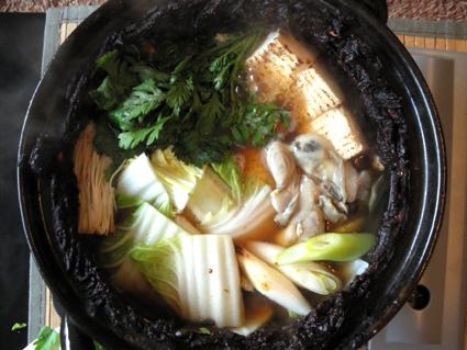 20101120 牡蠣の土手鍋3.jpg