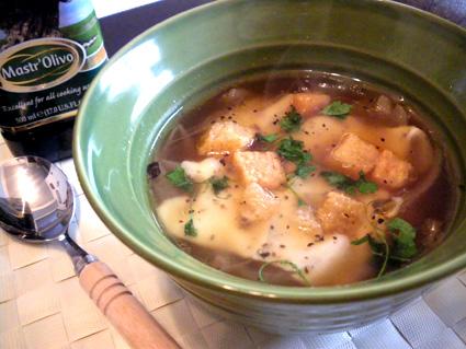 20110115 オニオンスープ.jpg