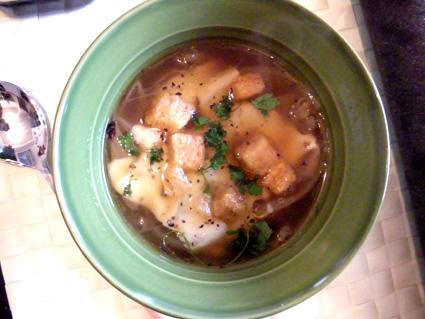 20110115 オニオンスープ2.jpg