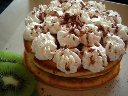20110820 フルーツパンケーキ2.jpg