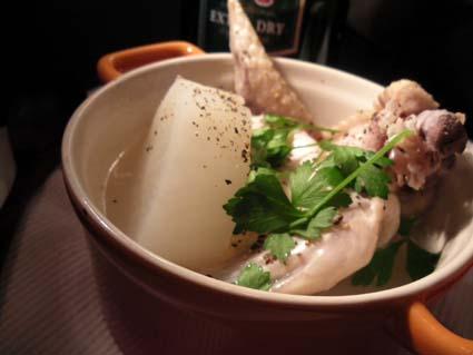 20111211 手羽先スープ.jpg
