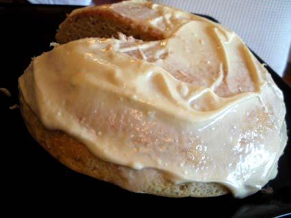 20111220 バナナケーキ2.jpg