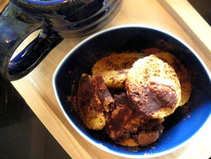 20120115 マーブルチョコクッキー3.jpg