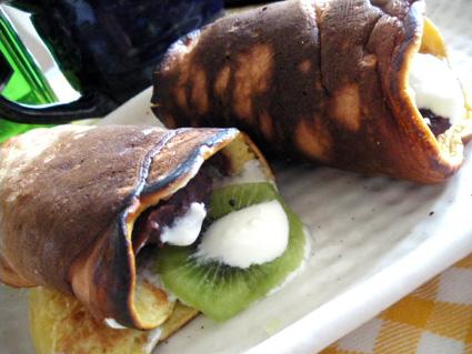20120401 キウイあんのパンケーキ2.jpg