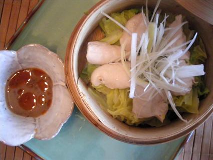 20120504 鶏ささみ蒸し2.jpg