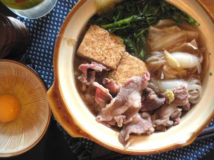 20120902 塩麹すき焼き2.jpg