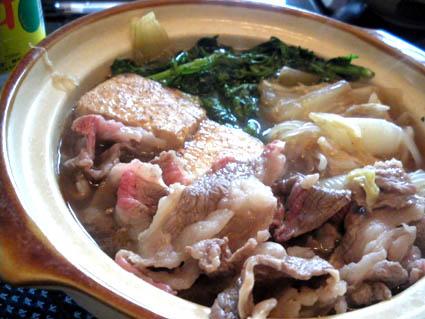 20120902 塩麹すき焼き3.jpg