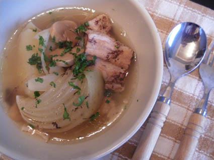 20121117 豚バラのバルサミコ酢煮3.jpg