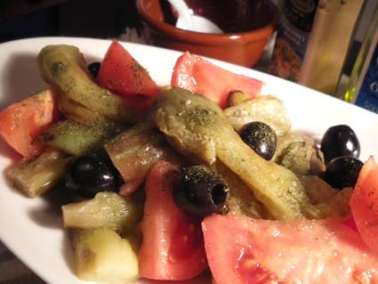 20130201 茄子とトマトのマリネ2.jpg