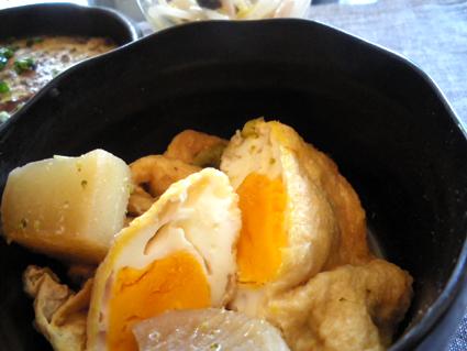 20130602 茹でじゃがチーズ2.jpg