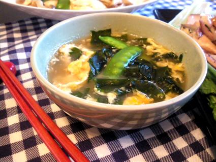 20130608 たまわかめスープ.jpg