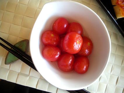 20130721 プチトマトのコンポート3.jpg
