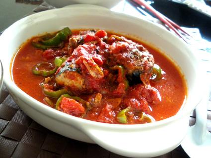 20130721 鯖煮のトマト煮.jpg
