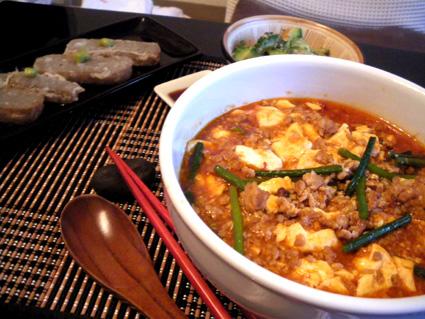 20130824 れんこん麻婆豆腐.jpg