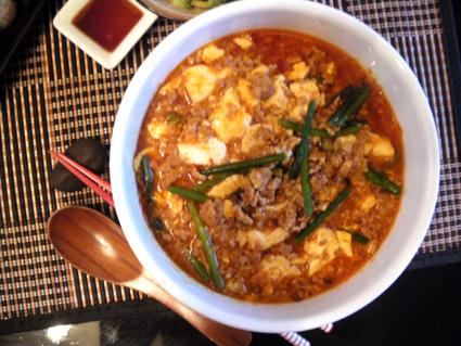 20130824 れんこん麻婆豆腐2.jpg