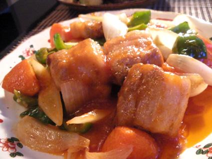 20130907 酢豚2.jpg