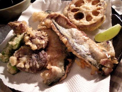 20130915 秋刀魚の天ぷら2.jpg