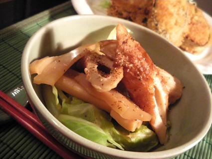 20130927 ちくわとキャベツの煮物2.jpg