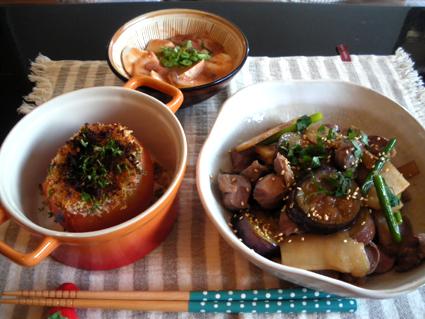 20130929 茄子と砂肝炒め.jpg