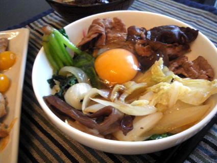 20131014 すき煮2.jpg