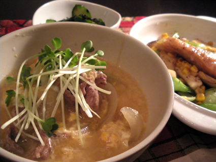 20131022 豚たまスープ.jpg