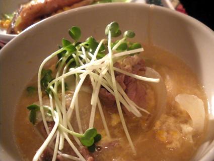 20131022 豚たまスープ2.jpg