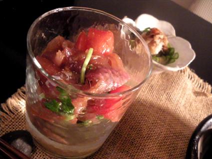 20131116 鯵とトマトのサラダ.jpg