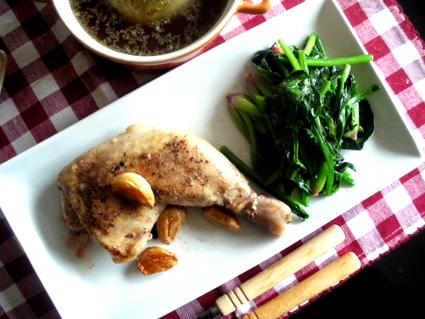 20131223 鶏のコンフィ3.jpg
