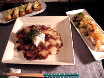 20140111 納豆おろし餅定食.jpg